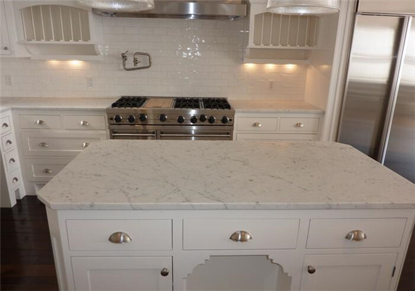 marble countertop slab