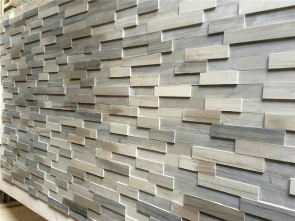 marble culture stone for cladding