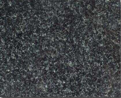 Binzhou Black