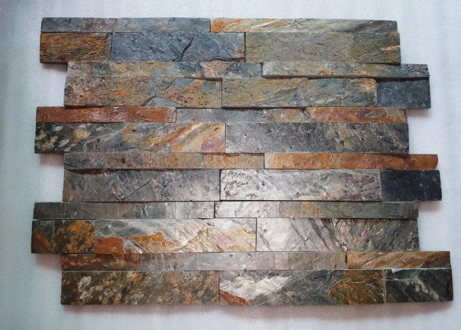 Wall Cladding Decorative Tile