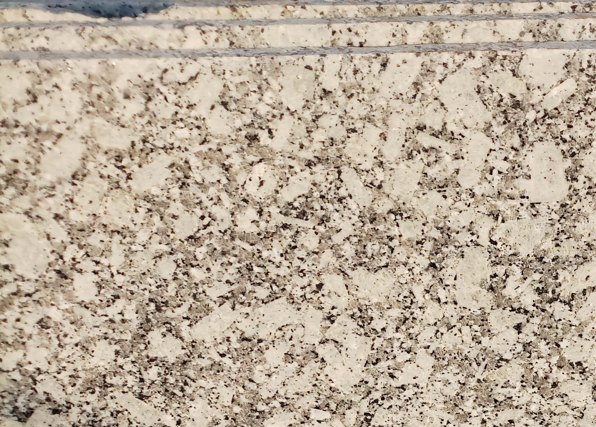 Indian White Granite Slabs