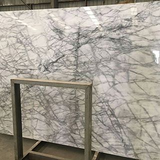 spider marble slabs