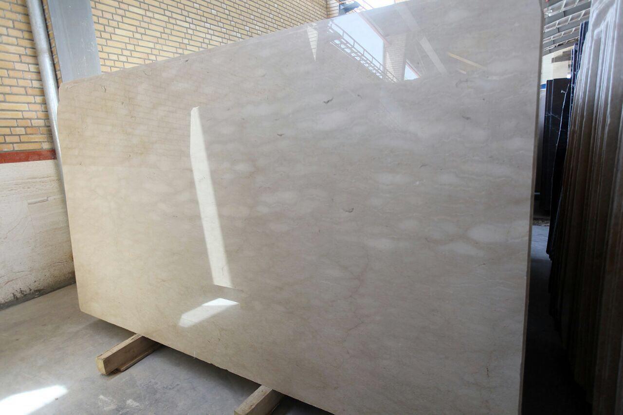 makoo marble