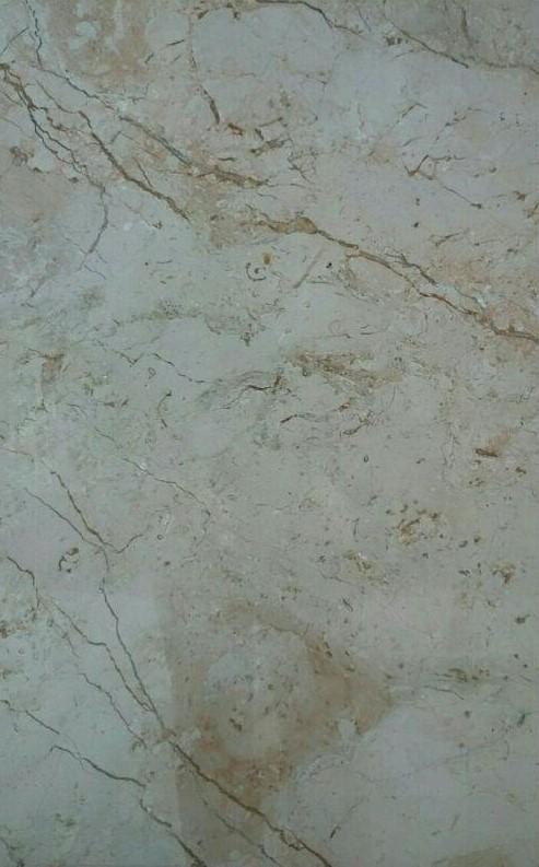 shagayege marble