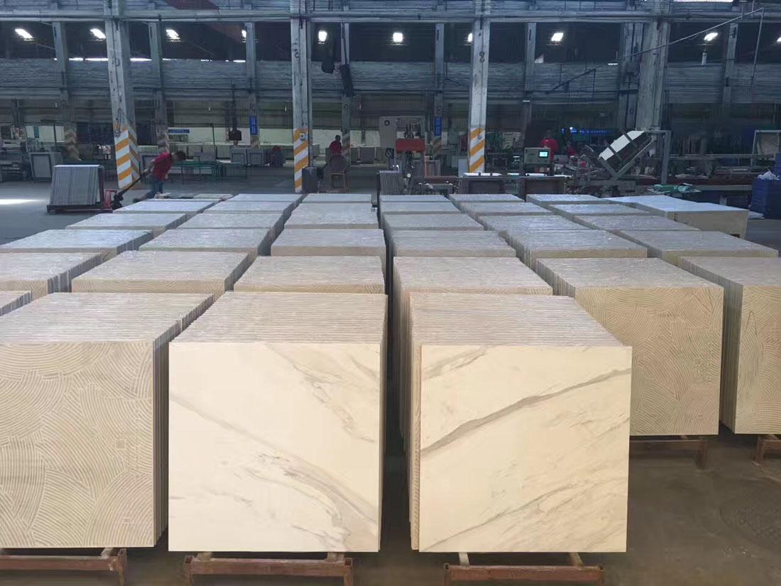 marble ceramic tiles