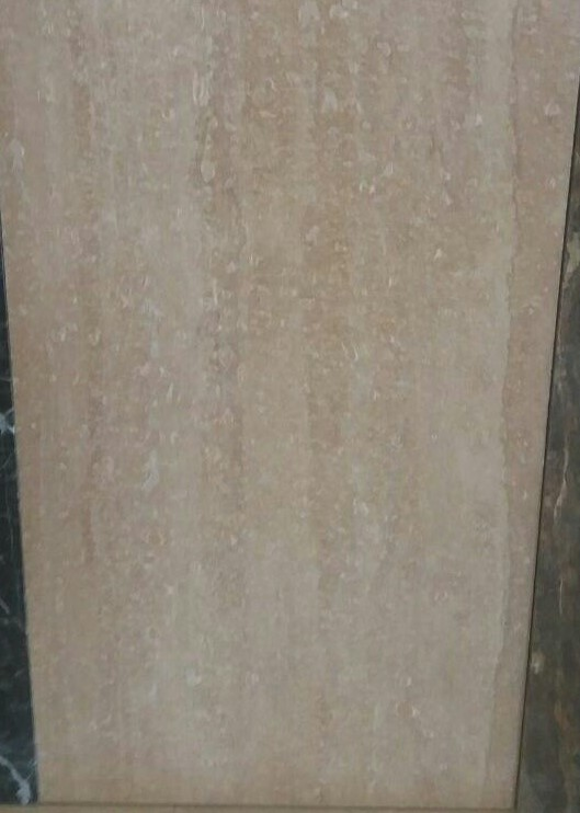 khoy beige travertine