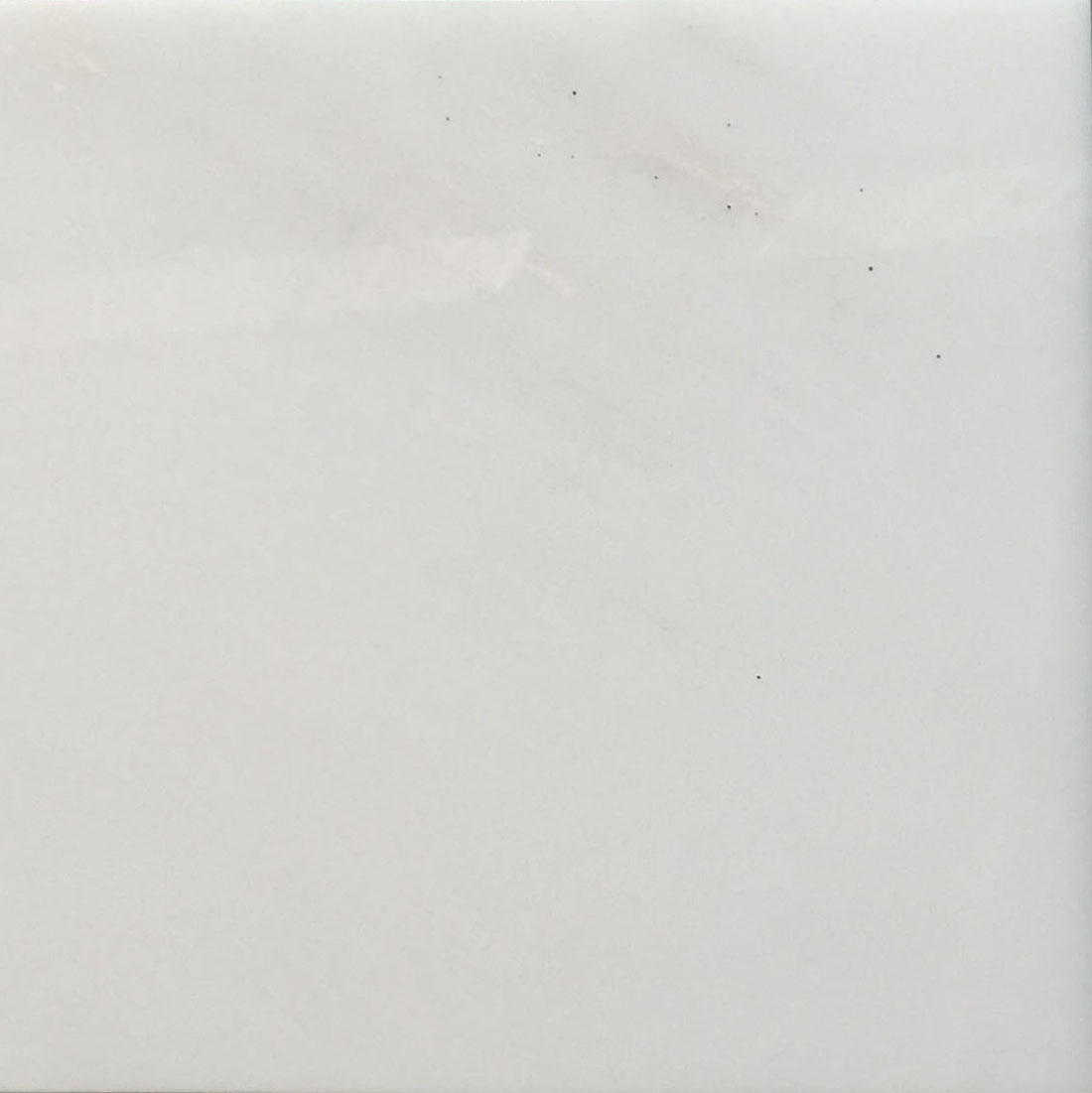China White Marble Slabs and Tiles Royal White Jade