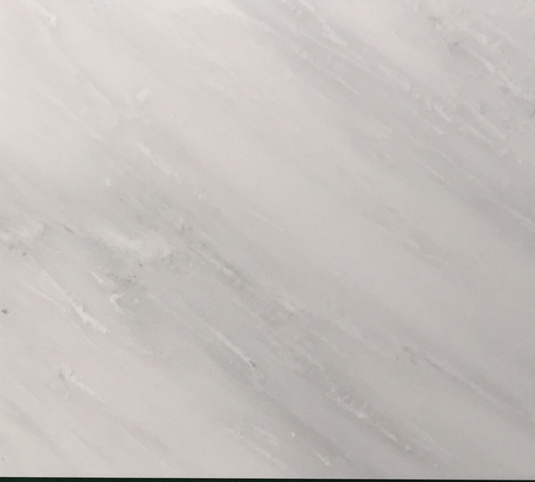 Oriental white marble slabs and tiles