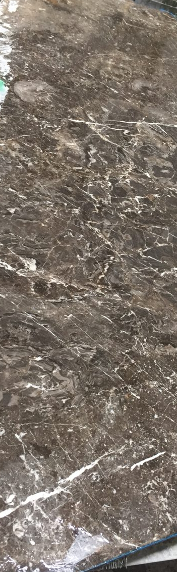 Silver sky marble