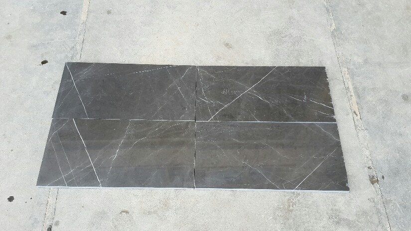Pietra Grey Tile Iranian Grey Marble Tiles