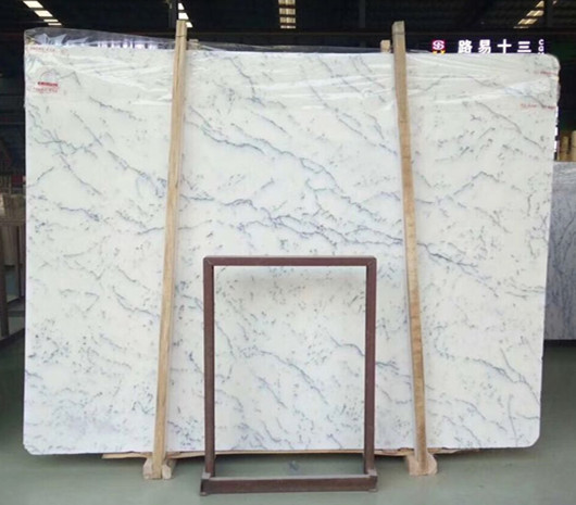 Statuario Venato Slabs