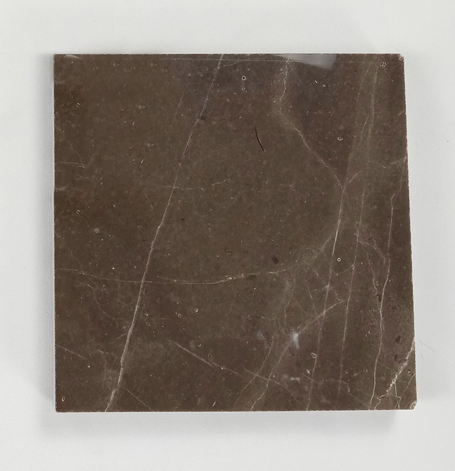 Jing Ya Brown Marble from China