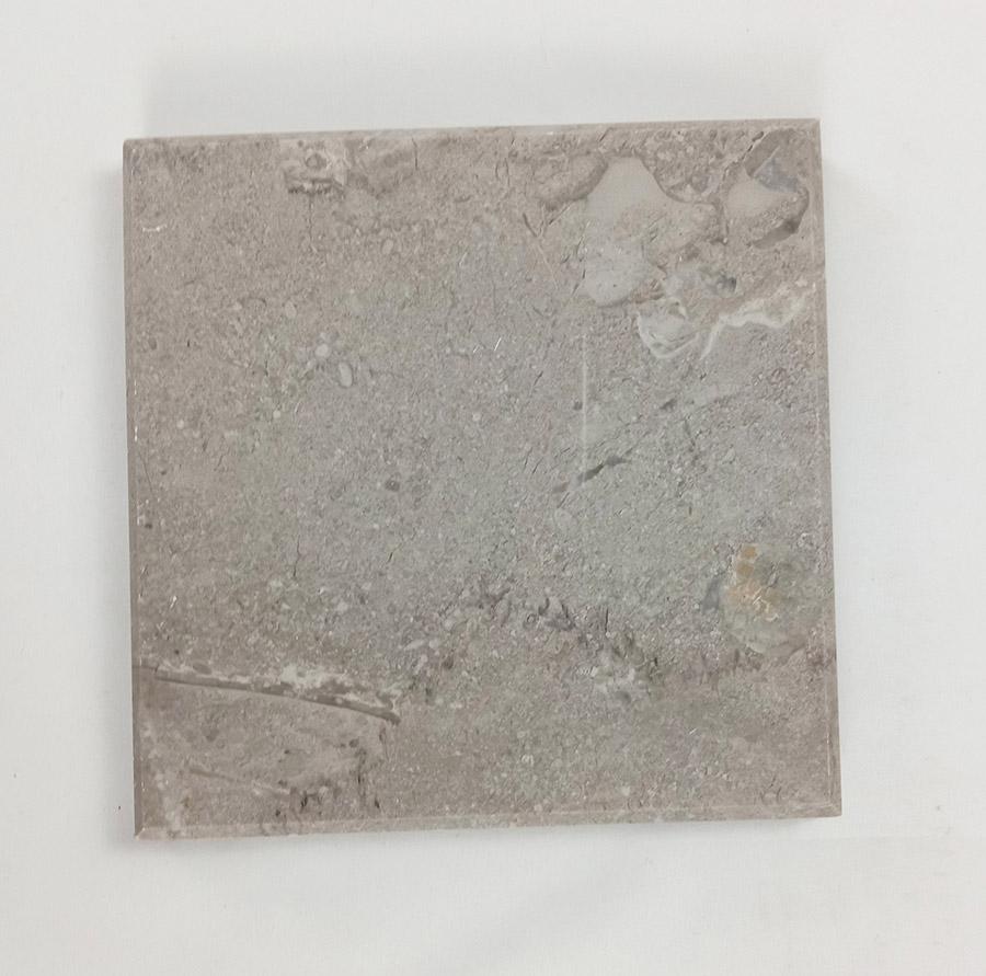 Hok gray marble