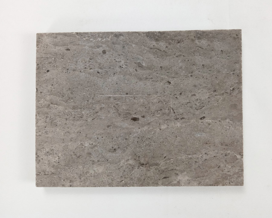 Tripod Grey Marble from China