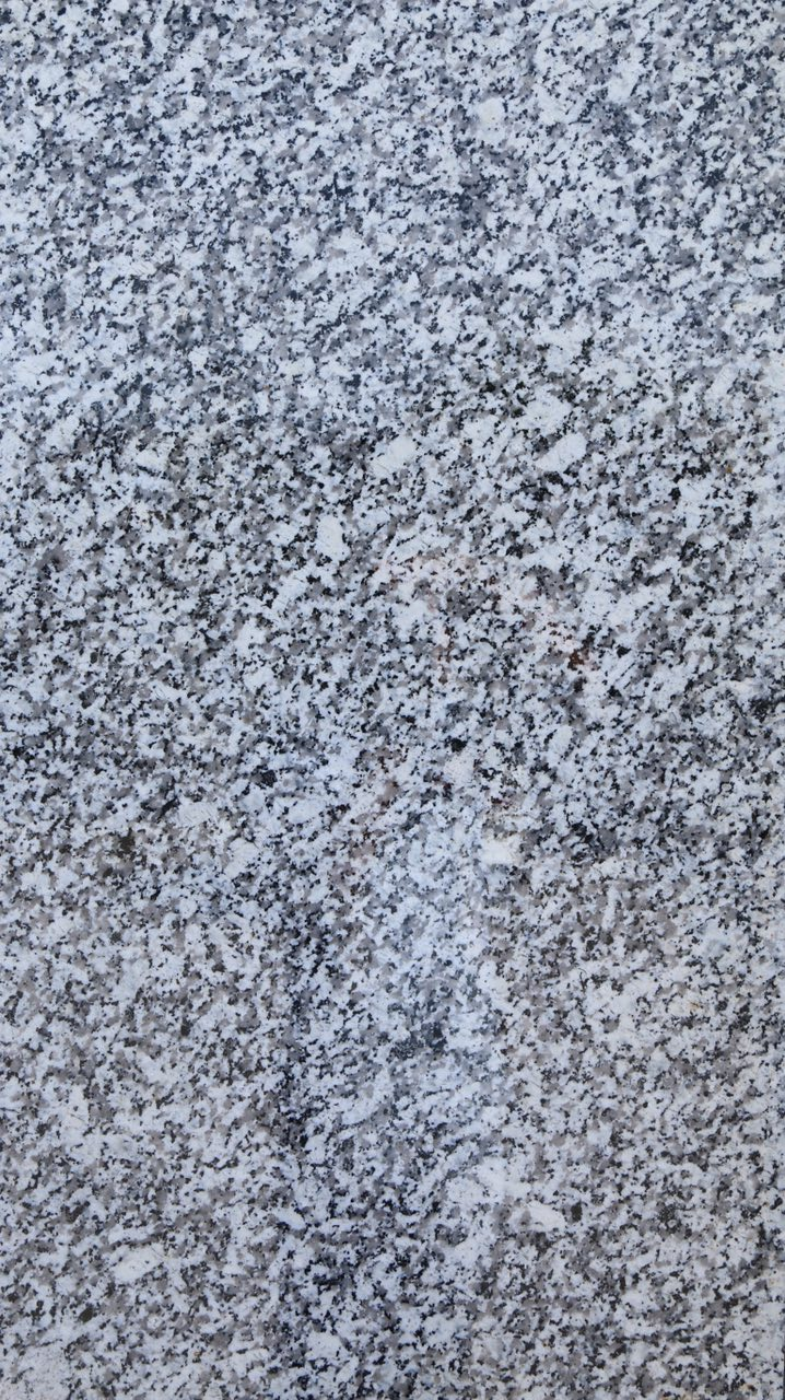 Grey Granite from Iran