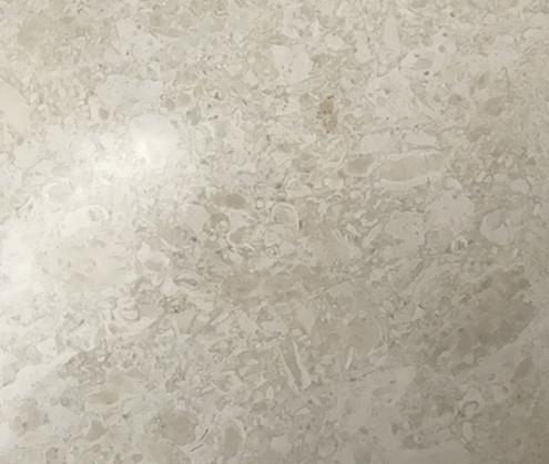 Rose Beige Marble Tiles