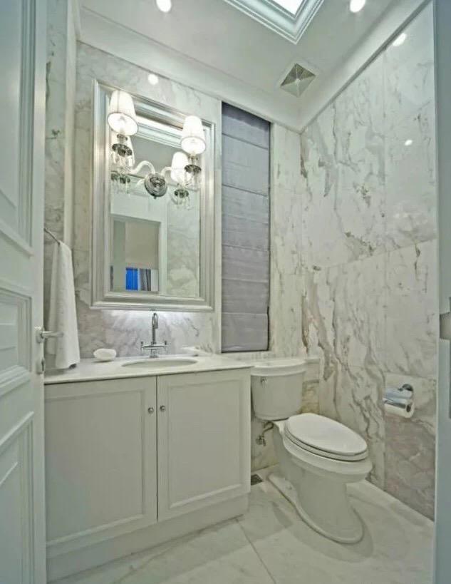 Majestic Premium Marble Bathroom Vanity Tops