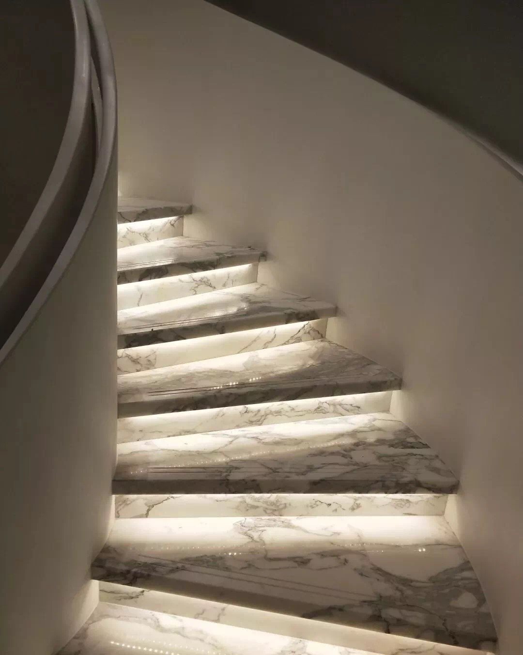 Italy Marble Stairs Italian Marble For Stairs And Risers