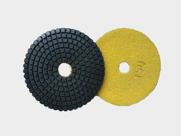 Soft abrasive diamond tools China