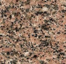 Rosa Houdy Egyptian Granite