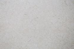 Galala classic marble