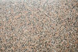 Hoody Granite