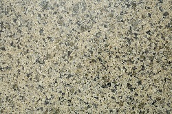 Green Verdi Granite