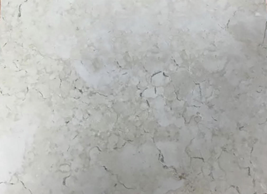 Galalh Marble