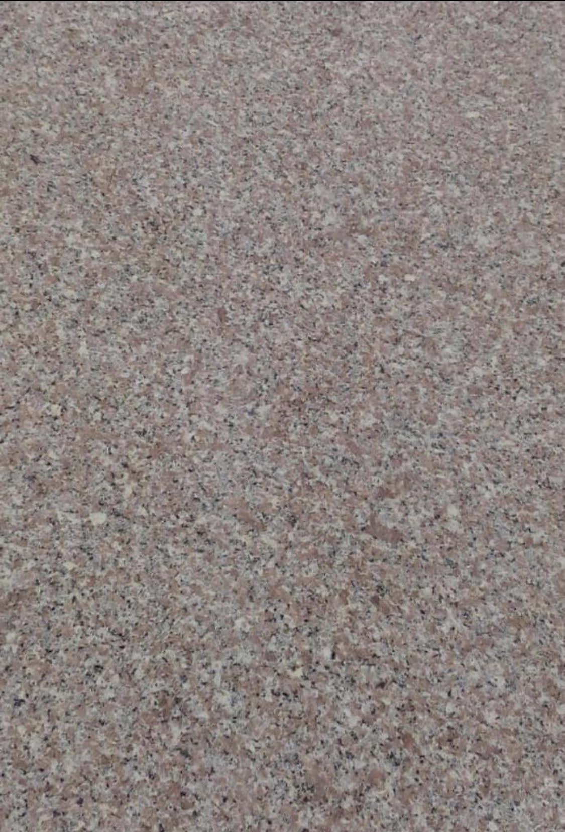 Rosa Granite