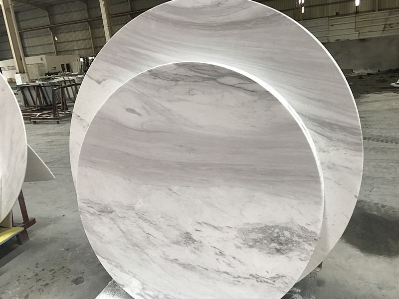 Table Tops White Round Table Tops Marble Table Tops