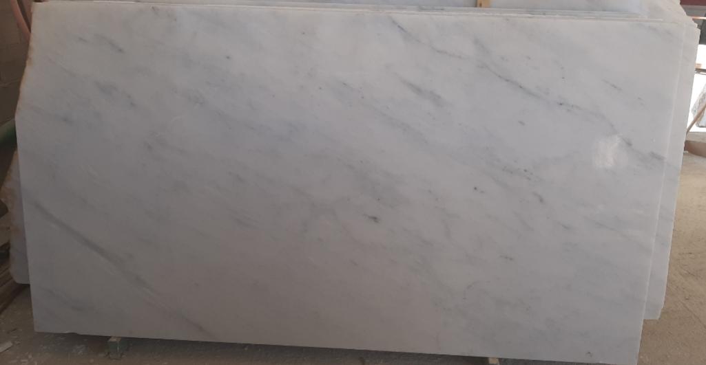 Bianco white