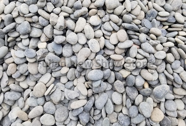 Ns035 pebble stone