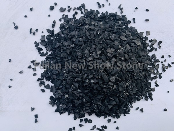 PS038 Pebble stone