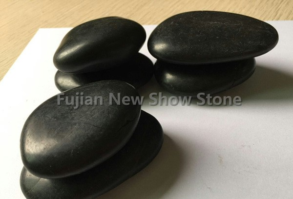 Ns040 pebble stone