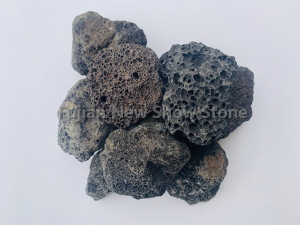 Ns041 pebble stone