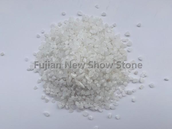 Ns042 pebble stone