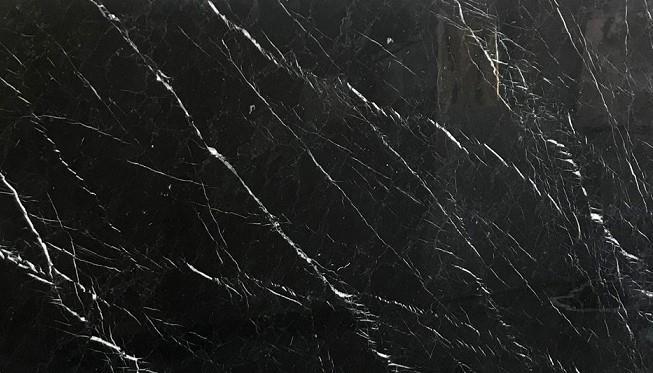Iran Najafabad Black Marble slabs block tile cheap