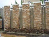 RP-14N  Limestone Wall Stone