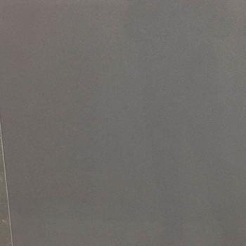 Light Grey quartz tiles