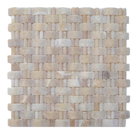 Handicraft Mosaic Tile