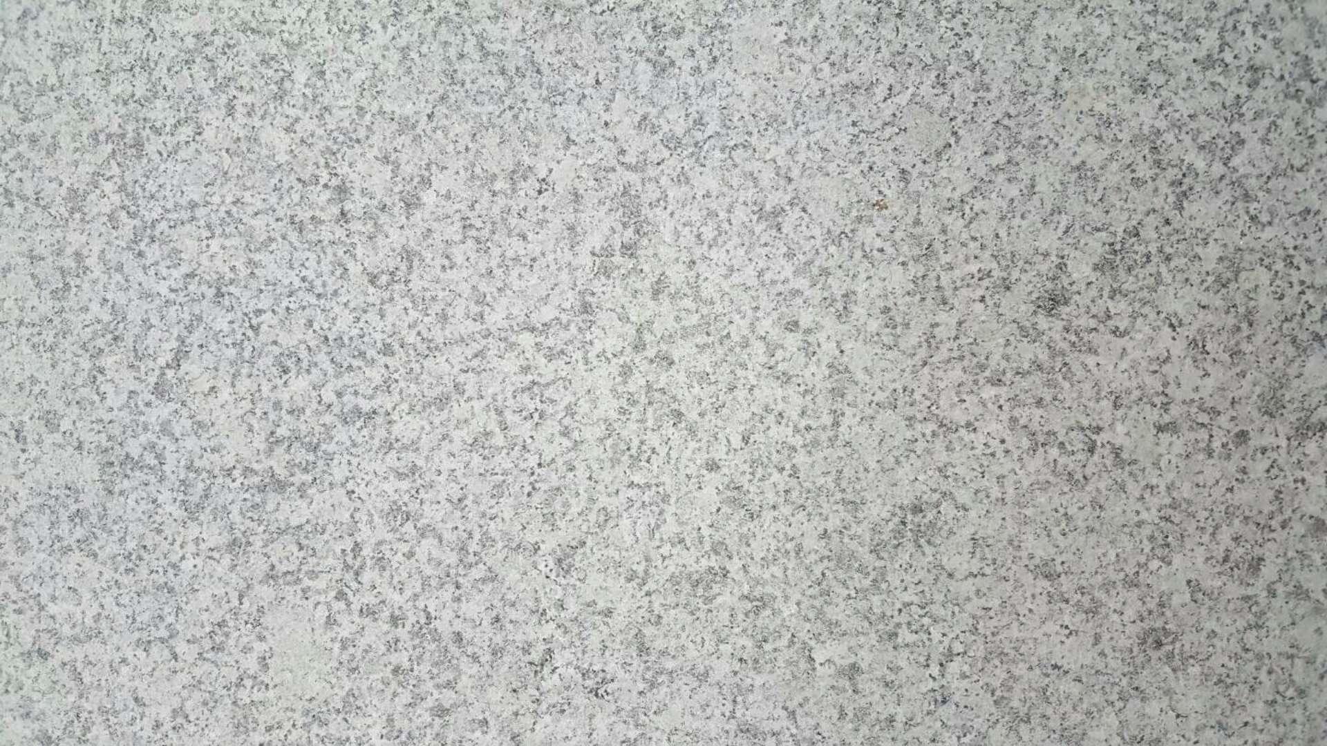 G603 building materias granite G633 G654 culture stone