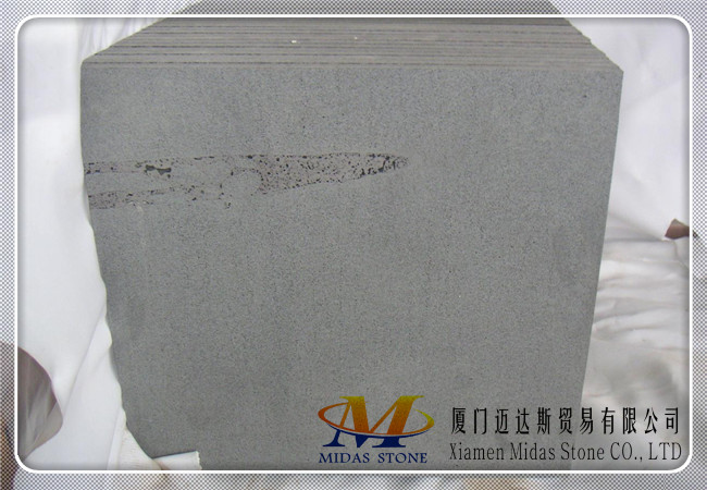 Hainan Bluestone Tiles