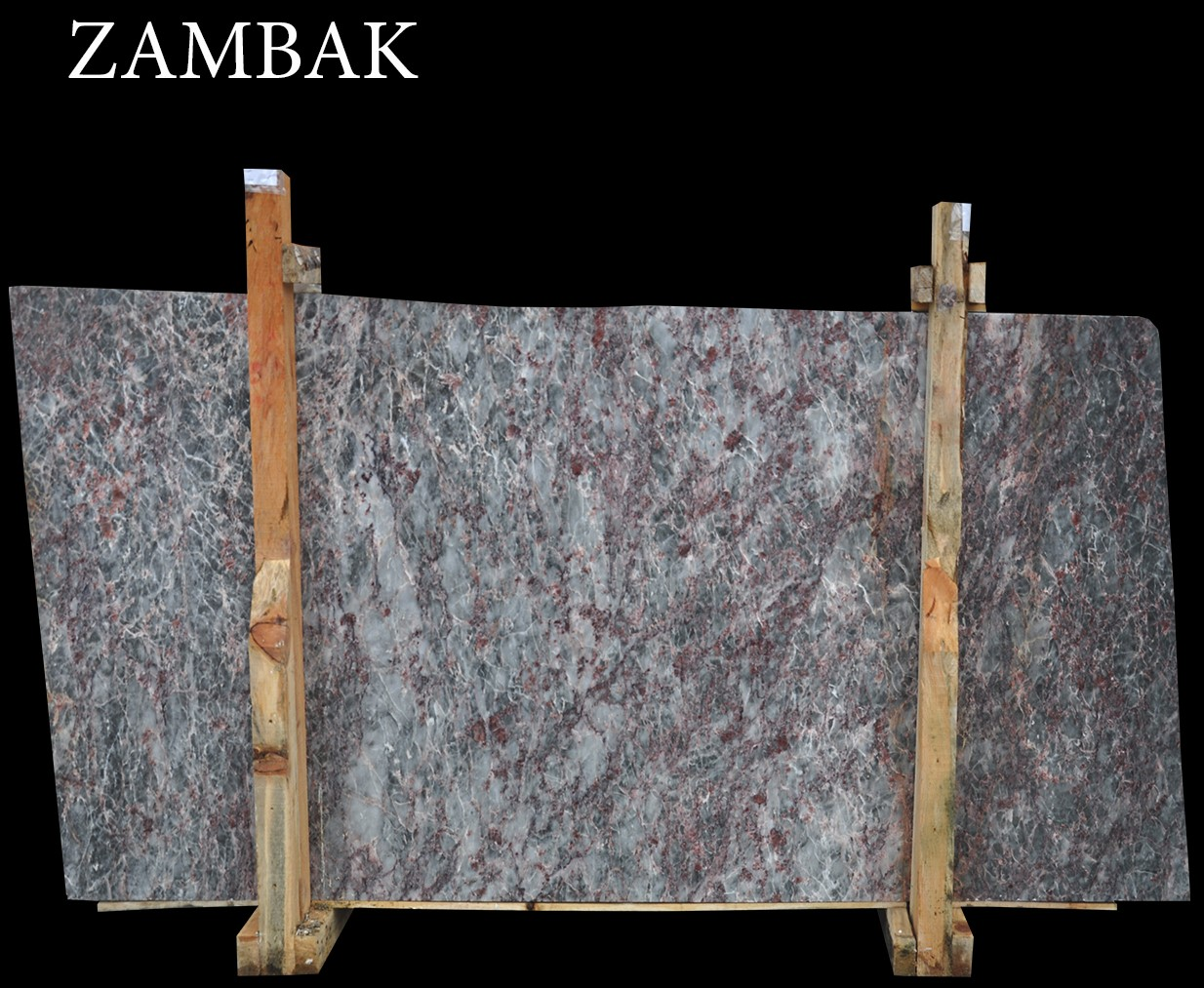 Zambak Marble Slabs
