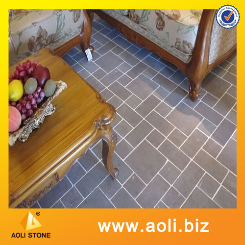 Blue limestone price for stone sink