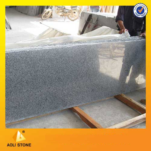 cheap granite slabs and granite flooring colours