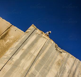 greypietra blocks marble