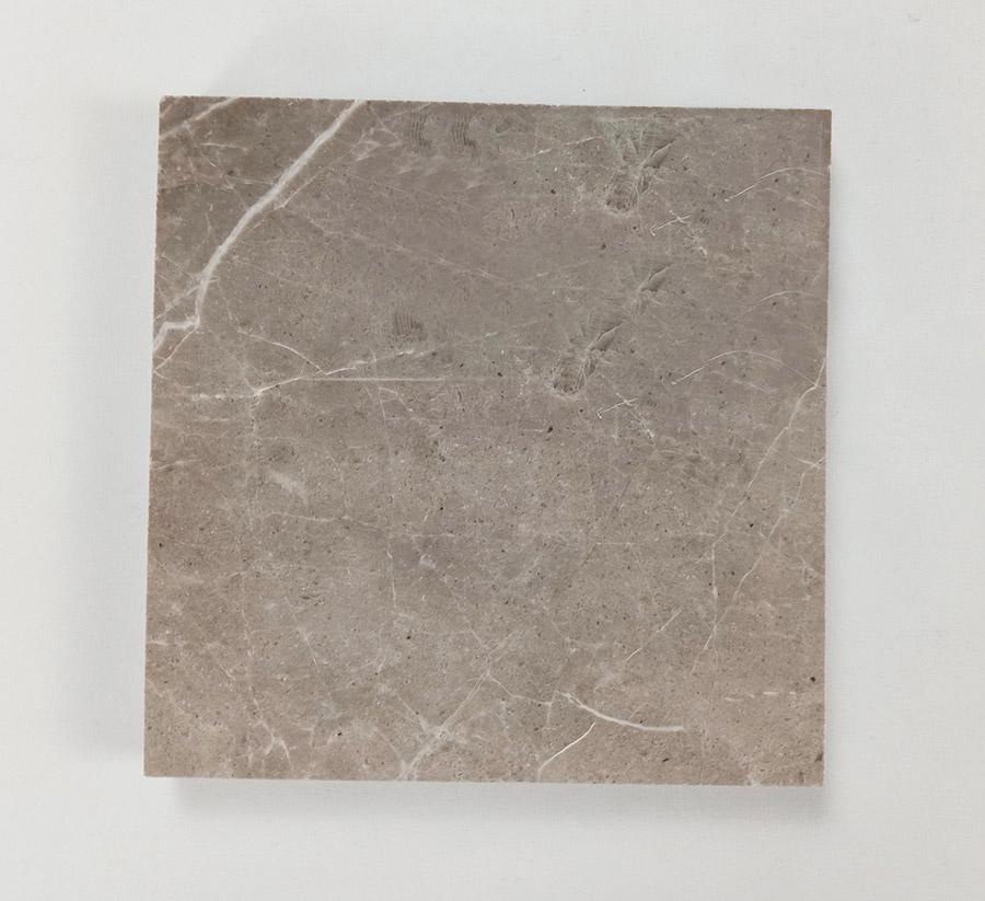 Paston gray marble