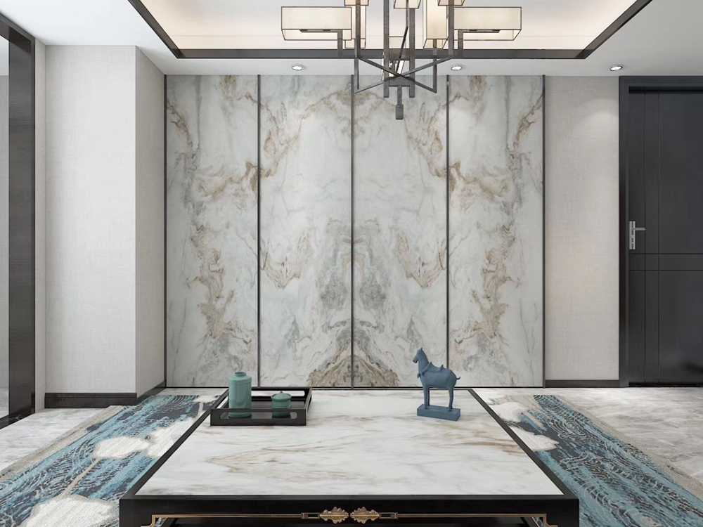 North Pearl White Marble Wall Tiles Glorious White Marble Floor Tile