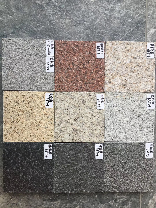 Quartz Tiles 2cm Quartz Tiles Outdoor tiles