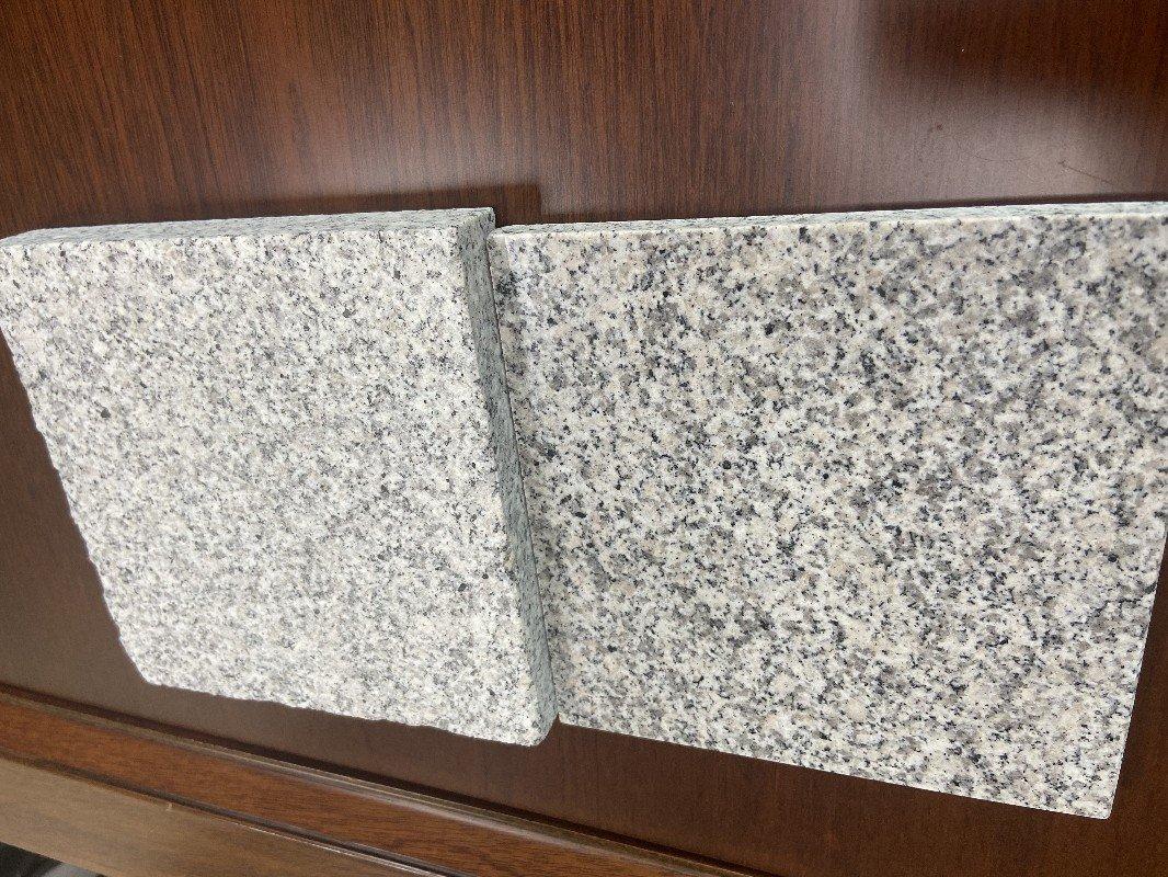 Dlian G603 granite tiles